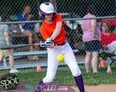 beth softball-6910