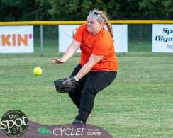 beth softball-6959