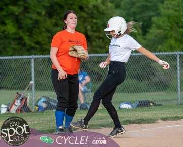 beth softball-7005