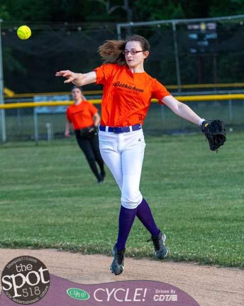 beth softball-7048