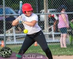 beth softball-7055