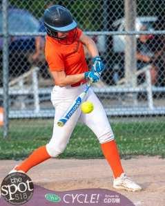beth softball-7190