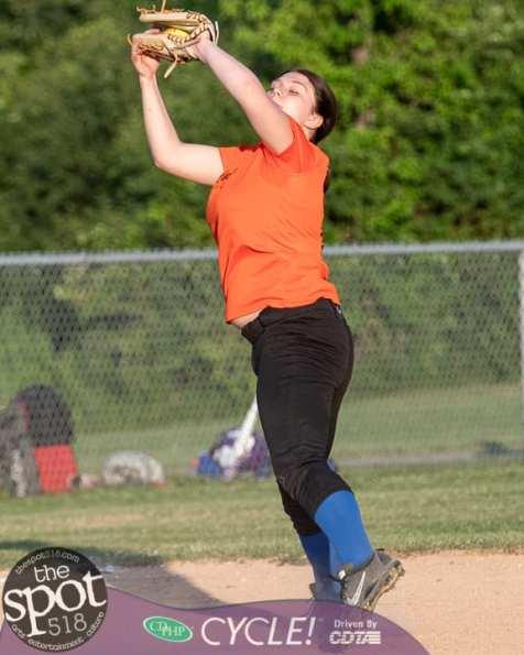 beth softball-7213
