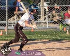 beth softball-7233