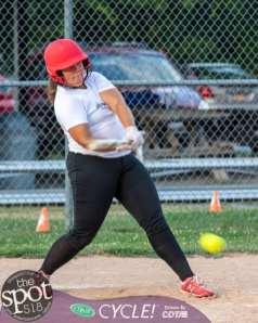 beth softball-7296