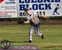 cook park baseball-2237