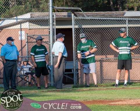 cook park baseball-2408