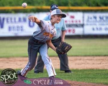 cook park baseball-2726
