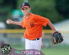 Beth-BC baseball-8533