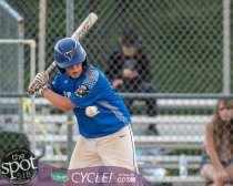 Beth-BC baseball-8563