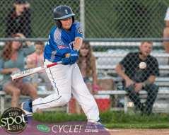 Beth-BC baseball-8786