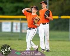 Beth-BC baseball-8809