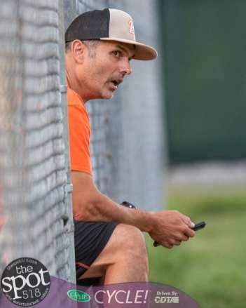 Beth-BC baseball-8887