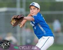Beth-BC baseball-8961