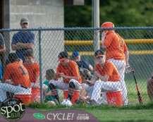 Beth-BC baseball-9113