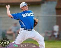 Beth-BC baseball-9501