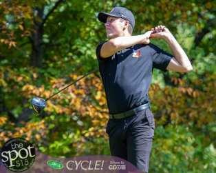 beth golf-2338