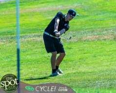 beth golf-2605