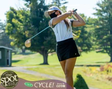 beth golf-2659