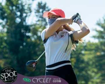 beth golf-2694