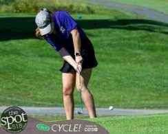 beth golf-2770