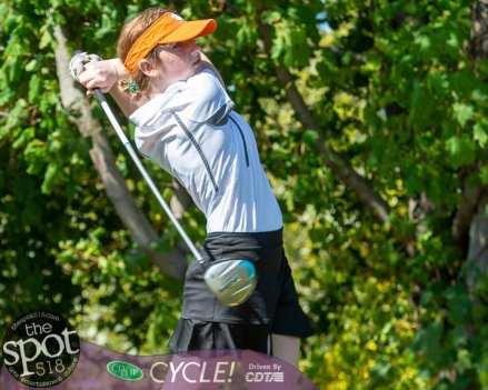 beth golf-2822