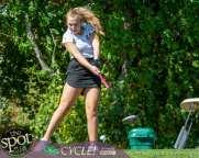 beth golf-2839