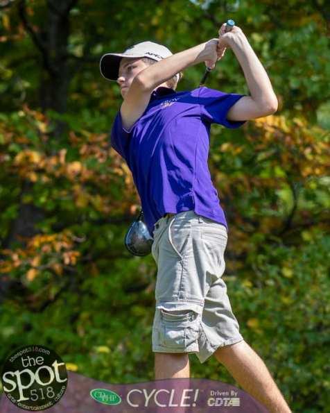 beth golf-4546
