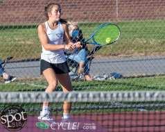 BC tennis-2674