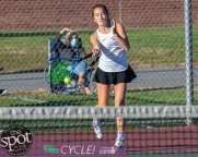 BC tennis-2686