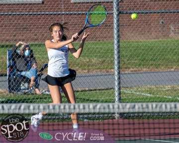 BC tennis-2688
