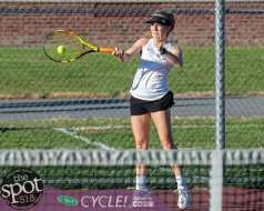 BC tennis-2787
