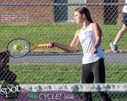 BC tennis-2891