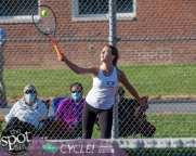 BC tennis-2900