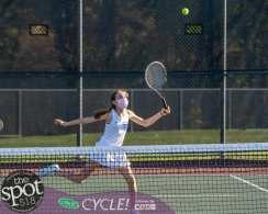 BC tennis-2956