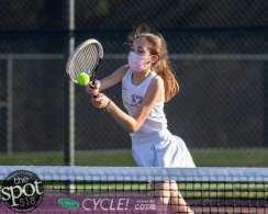 BC tennis-2978