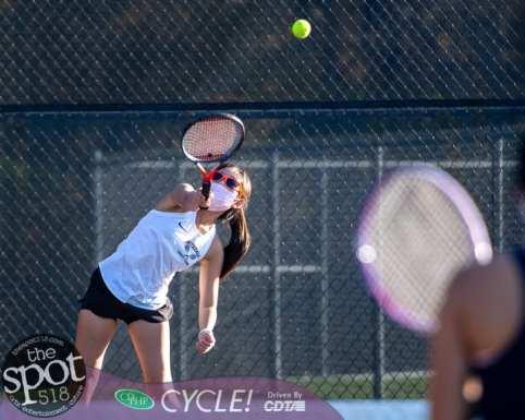BC tennis-3040