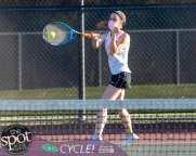 BC tennis-3184