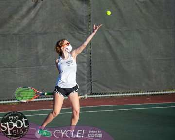 BC tennis-3209