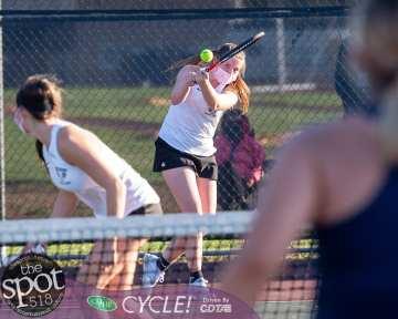 BC tennis-3383