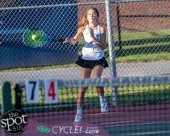 BC tennis-3403
