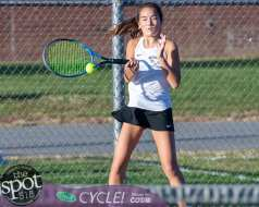BC tennis-3430