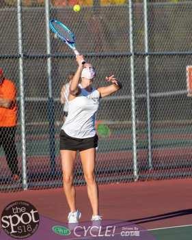 BC tennis-3566