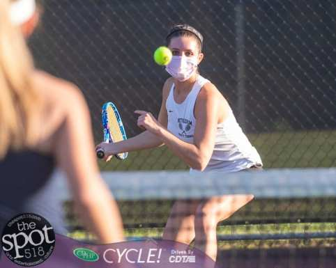 BC tennis-3669