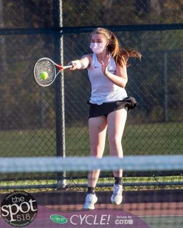 BC tennis-3802