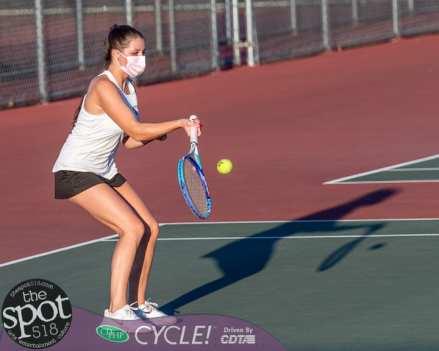 BC tennis-3849