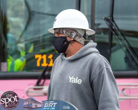 bus pull-1647