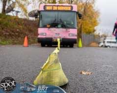 bus pull-4246