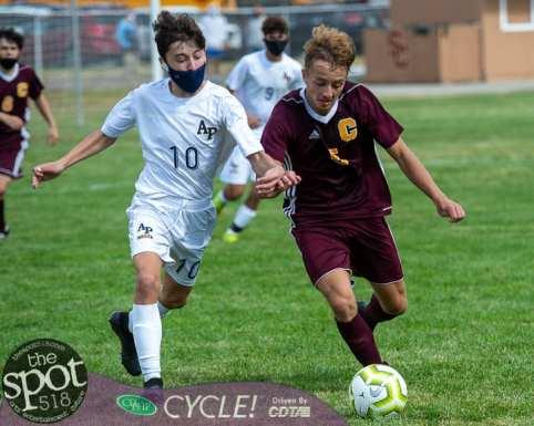 col-ap soccer-4693