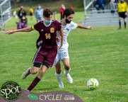 col-ap soccer-4726